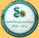zertifikat_slaek_2008